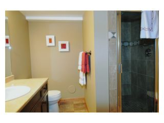"Photo 8: 20 24185 106B Avenue in Maple Ridge: Albion Townhouse for sale in ""TRAILS EDGE"" : MLS®# V854436"