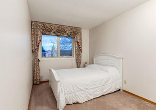 Photo 14: 984 RUNDLECAIRN Way NE in Calgary: Rundle Detached for sale : MLS®# A1112910