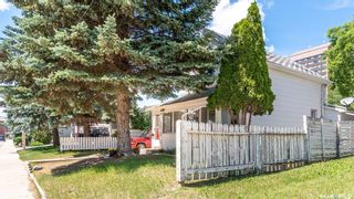 Photo 31: 252 River Street East in Moose Jaw: Central MJ Residential for sale : MLS®# SK872092