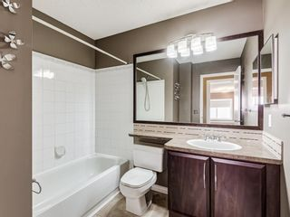 Photo 29: 327 River Rock Circle SE in Calgary: Riverbend Detached for sale : MLS®# A1089764