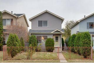 Main Photo: 351 Falshire Way NE in Calgary: Falconridge Detached for sale : MLS®# A1154508