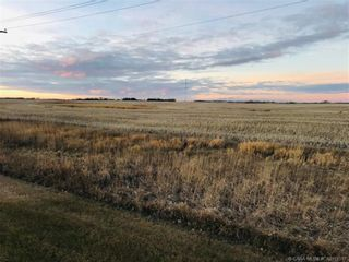Photo 10: ON 48 Avenue: Camrose Commercial Land for sale : MLS®# A1104739