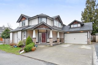"""Photo 2: 19338 63A Avenue in Surrey: Clayton House for sale in """"Bakerview"""" (Cloverdale)  : MLS®# R2244593"""