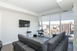 Photo 14: 702 930 16 Avenue SW in Calgary: Beltline Apartment for sale : MLS®# A1083924