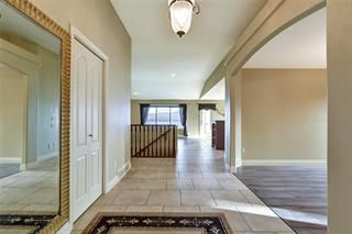 Photo 2: 3645 Gala View Drive in West Kelowna: LH - Lakeview Heights House for sale : MLS®# 10223859