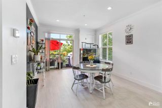 """Photo 13: 39 2845 156 Street in Surrey: Grandview Surrey Townhouse for sale in """"THE HEIGHTS"""" (South Surrey White Rock)  : MLS®# R2585100"""