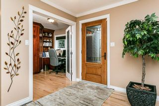 Photo 9: 7208 84 Avenue in Edmonton: Zone 18 House for sale : MLS®# E4253666