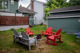 Photo 7: 26 Collishaw Crescent in Gander: House for sale : MLS®# 1235952