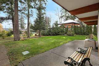 Photo 12: 6632 Mystery Beach Dr in : CV Union Bay/Fanny Bay House for sale (Comox Valley)  : MLS®# 870583