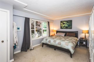 Photo 6: 858 COLUMBIA Street in Abbotsford: Poplar House for sale : MLS®# R2170775