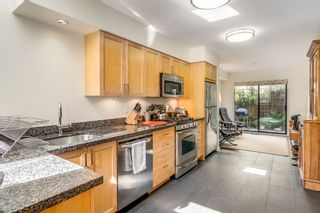 Photo 9: 1156 East 15th Ave in Vancouver: Home for sale : MLS®# V10165335