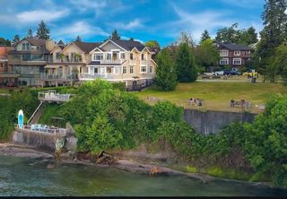 Photo 30: 3197 POINT GREY Road in Vancouver: Kitsilano House for sale (Vancouver West)  : MLS®# R2613343