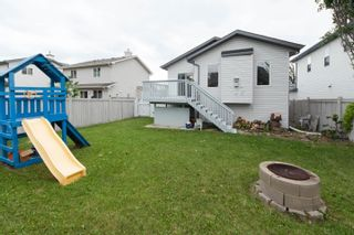Photo 36: 13 ELBOW Place: St. Albert House for sale : MLS®# E4264102