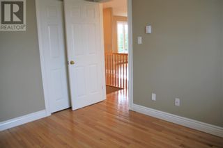Photo 12: 154 Mallow Drive in Paradise: House for sale : MLS®# 1233081