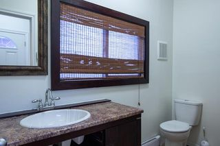 Photo 8: 607 Jubilee Avenue in Winnipeg: Fort Rouge Residential for sale (1A)  : MLS®# 1932844