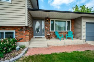 Photo 2: 1316 Idaho Street: Carstairs Detached for sale : MLS®# A1130931