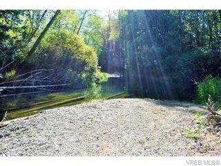 Photo 4: 2635 Otter Point Rd in SOOKE: Sk Otter Point House for sale (Sooke)  : MLS®# 742119