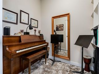 Photo 8: 1845 Reunion Terrace NW: Airdrie Detached for sale : MLS®# A1044124
