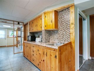 Photo 8: 6 Antiquary Road in Kawartha Lakes: Rural Eldon House (2-Storey) for sale : MLS®# X4277046