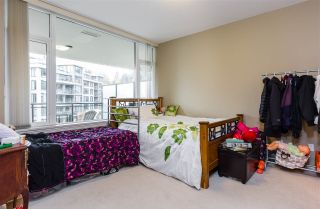 """Photo 16: 811 1415 PARKWAY Boulevard in Coquitlam: Westwood Plateau Condo for sale in """"Cascade"""" : MLS®# R2551899"""