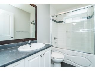 """Photo 32: 2355 MERLOT Boulevard in Abbotsford: Aberdeen House for sale in """"Pepin Brook"""" : MLS®# R2549495"""