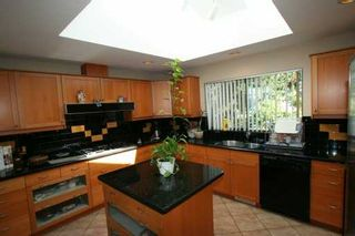 Photo 6: 4673 Woodburn Rd in West Vancouver: Cypress Park Estates House for sale : MLS®# V606882