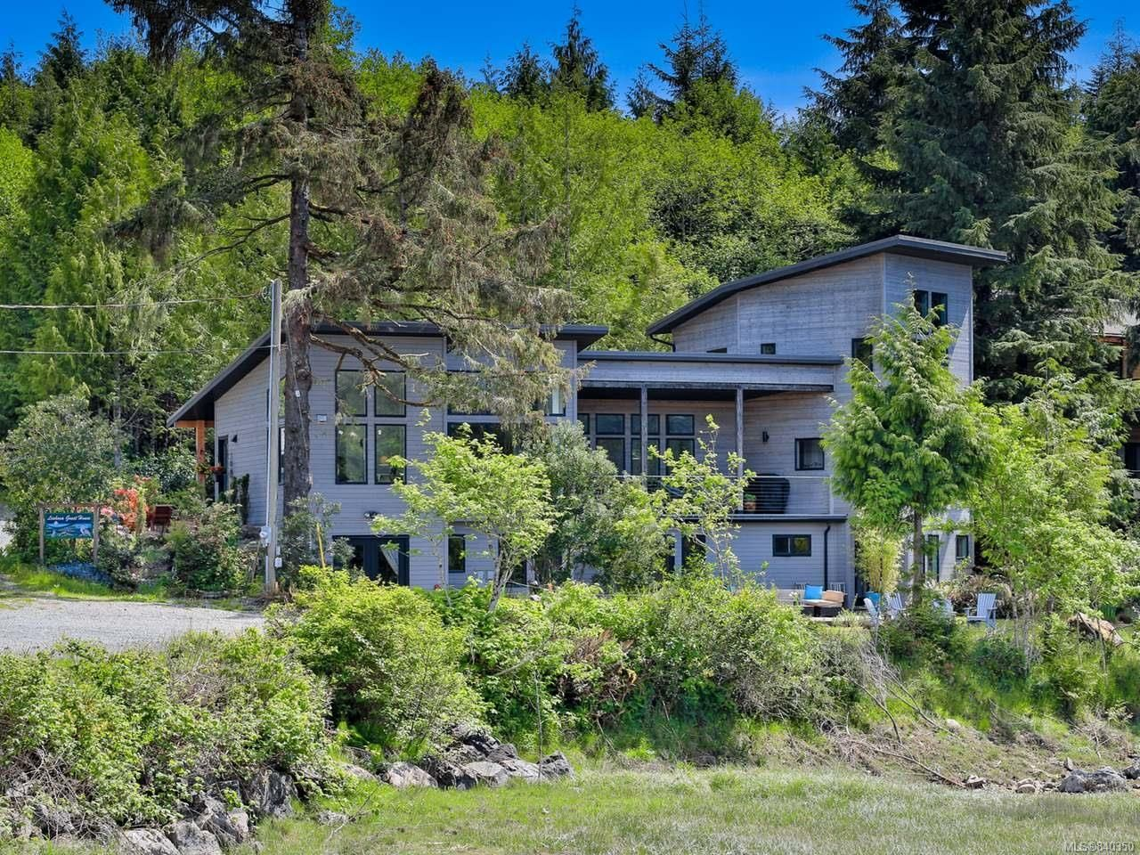 Photo 71: Photos: 1068 Helen Rd in UCLUELET: PA Ucluelet House for sale (Port Alberni)  : MLS®# 840350