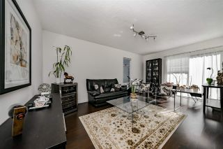 Photo 6: 11500 BLUNDELL Road in Richmond: McLennan House for sale : MLS®# R2345945