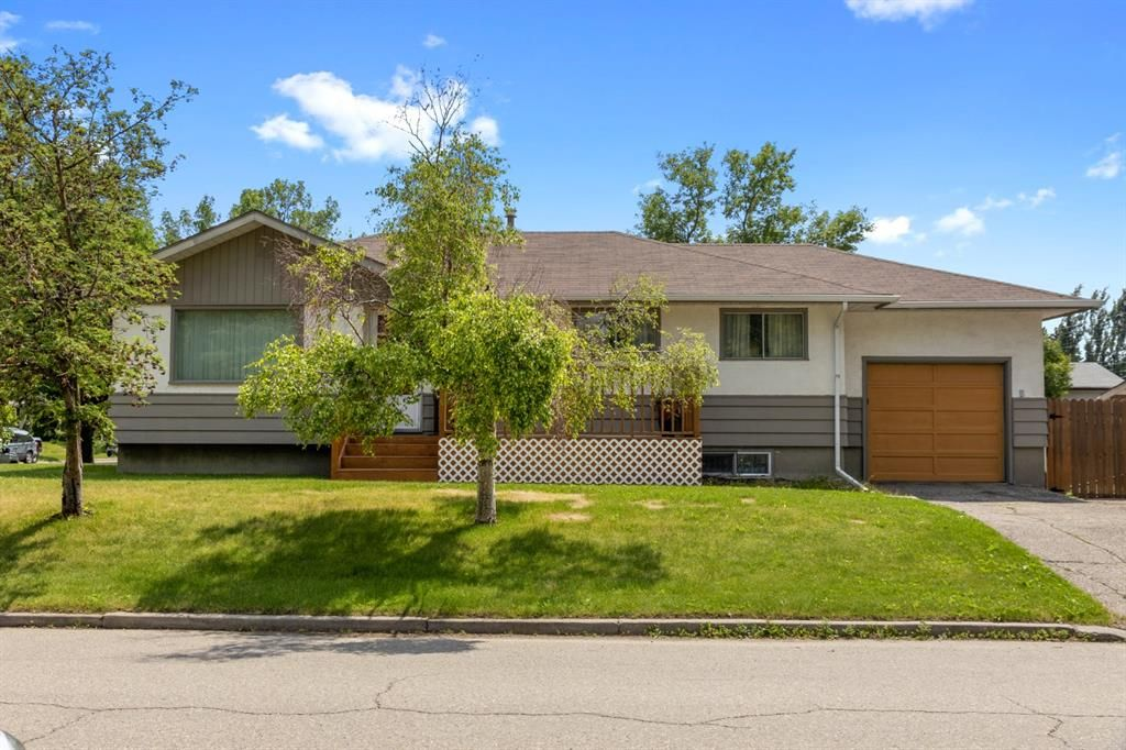 Main Photo: 1931 9A Avenue NE in Calgary: Mayland Heights Detached for sale : MLS®# A1125522
