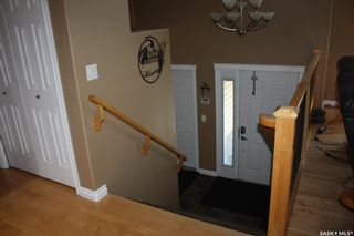 Photo 25: 34 Werschner Drive South in Dundurn: Residential for sale (Dundurn Rm No. 314)  : MLS®# SK866738