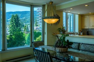 "Photo 11: 403 2280 BELLEVUE Avenue in West Vancouver: Dundarave Condo for sale in ""REGATTA POINTE"" : MLS®# R2375758"