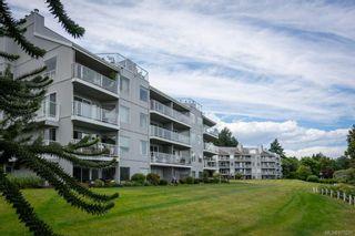 Photo 26: 504 2560 Departure Bay Rd in : Na Departure Bay Condo for sale (Nanaimo)  : MLS®# 879231
