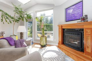 Photo 16: 6 974 Sutcliffe Rd in : SE Cordova Bay Row/Townhouse for sale (Saanich East)  : MLS®# 883584