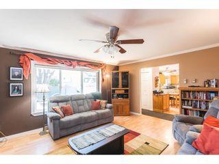 "Photo 23: 34567 FERGUSON Avenue in Mission: Hatzic House for sale in ""Hatzic Bench"" : MLS®# R2599936"