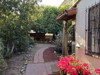 Photo 16: HILLCREST Property for sale: 3530-32 Indiana Street in San Diego