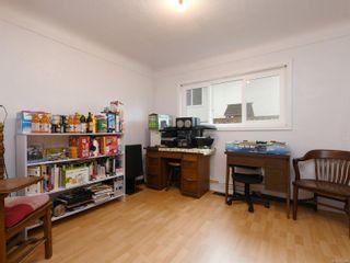 Photo 6: 978 Bray Ave in : La Langford Proper House for sale (Langford)  : MLS®# 857429