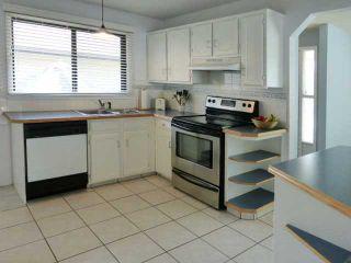 Photo 6: 72 WOODGLEN Road SW in CALGARY: Woodbine Residential Detached Single Family for sale (Calgary)  : MLS®# C3621641