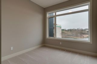 Photo 24: 20 Royal Elm Green NW in Calgary: Royal Oak Row/Townhouse for sale : MLS®# A1070331