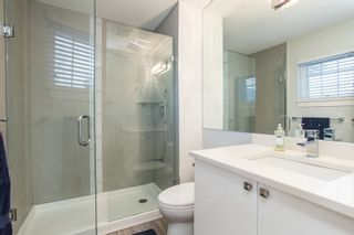 "Photo 12: 16 6388 ALDER Street in Richmond: McLennan North Townhouse for sale in ""The Hamptons"" : MLS®# R2421734"
