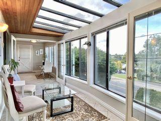 Photo 10: 4024 Cedar Hill Rd in : SE Cedar Hill House for sale (Saanich East)  : MLS®# 879755