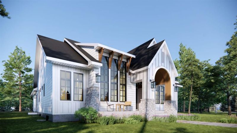 FEATURED LISTING: 45 Mayfair Road Southwest Calgary