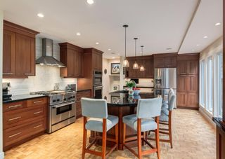 Photo 8: 20 Medford Place SW in Calgary: Mayfair Detached for sale : MLS®# A1140802