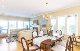 Photo 4: 5526 MCKEE Street in Burnaby: South Slope House for sale (Burnaby South)  : MLS®# R2342478