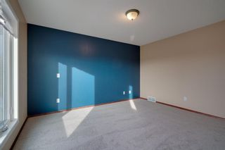 Photo 18: 232 Panorama Hills Place NW in Calgary: Panorama Hills Detached for sale : MLS®# A1079910