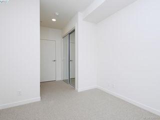 Photo 18:  in VICTORIA: Vi Downtown Condo for sale (Victoria)  : MLS®# 831950