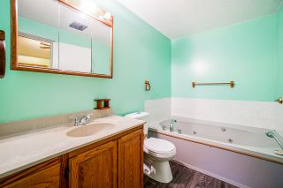 Photo 16: 2535 ROSS Road in Abbotsford: Aberdeen House for sale : MLS®# R2534918