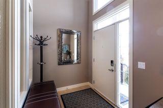 Photo 3: 34 Canyon Road: Fort Saskatchewan House for sale : MLS®# E4242809