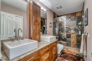 Photo 29: 13 Edgebrook Landing NW in Calgary: Edgemont Detached for sale : MLS®# A1099580