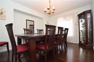 Photo 4: 124 Kirkbridge Drive in Winnipeg: Richmond West Residential for sale (1S)  : MLS®# 1909202