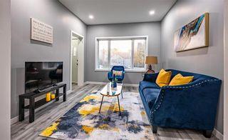 Photo 4: 723 Arlington Street in Winnipeg: West End Residential for sale (5A)  : MLS®# 202124344